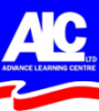Advance Learning Centre Logo